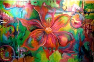 Calgary Art Show